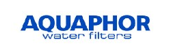 Aquaphore