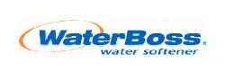 WaterBoss